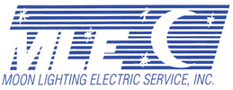 Moon Lighting Electric Service