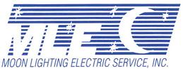 Moon Lighting Electric Service